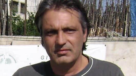 1° CATEGORIA | Continua la rifondazione dell'Athletic Poggiomarino che annuncia mister e portiere.