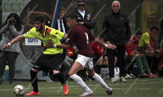 Serie A, Matino debutto col Parma da incorniciare