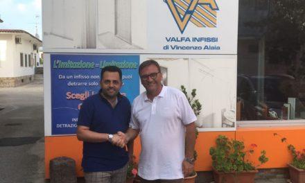 UFFICIALE | Promozione, San Vitaliano: Formisano è il nuovo allenatore