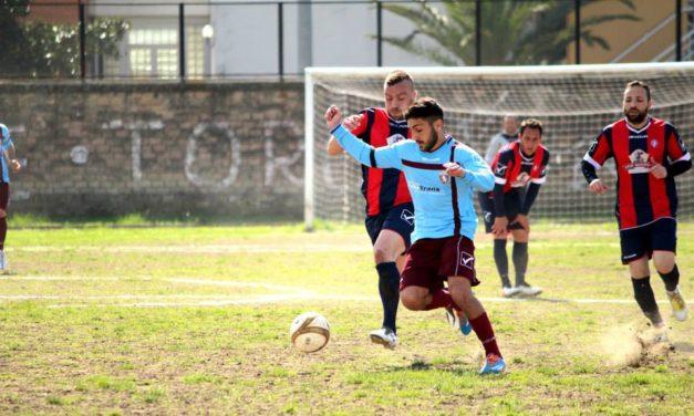 """Sais lascia il San Vitaliano, su di lui ci sarebbero due club di Promozione: """"Ho voglia di rimettermi in gioco"""""""