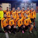 Nasce la nuova Ogliarese: il club partirà dalla Terza Categoria