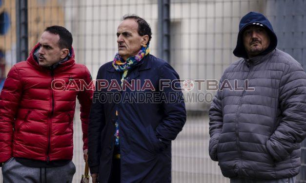 UFFICIALE | La Scafatese si iscrive al fotofinish al campionato di Eccellenza