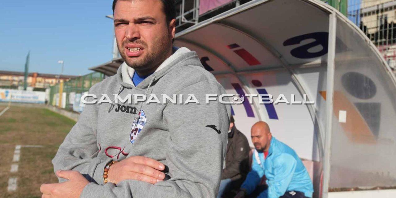 Calciomercato, 4 ex Afragolese raggiungono Seno al Pomigliano