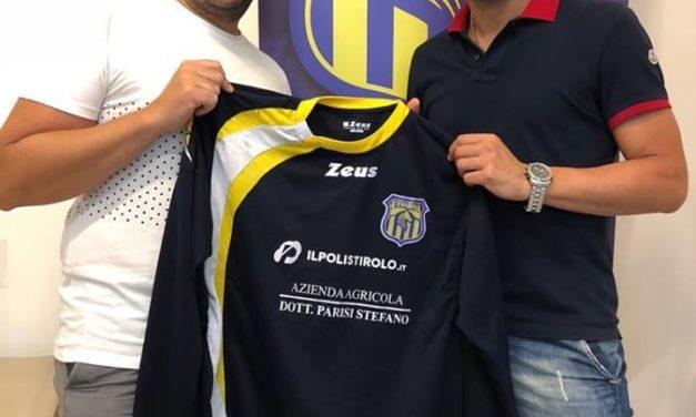 Terza Categoria, Diego Giglio non vuole proprio smettere: riconfermato dalla Polisportiva Etruria