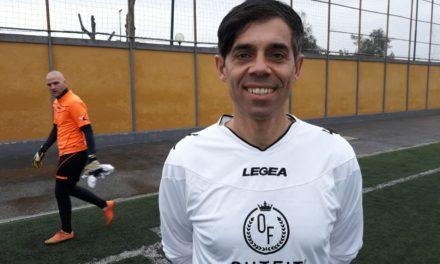 Promozione, San Giuseppe: riconfermato il capitano Maurizio Ambrosio