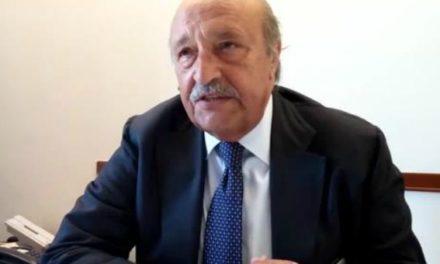 Pomigliano, tutto nelle mani del Comune: la situazione in casa granata