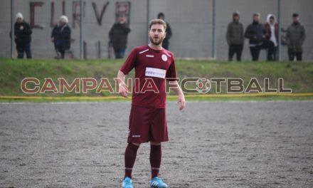 Calciomercato, Eligibile è svincolato: occhi puntati sul centrocampista ex Torrese