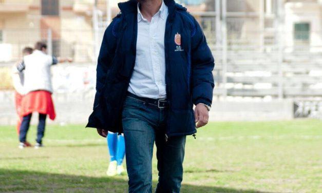 Fratelli Lodi: è Lampitelli il nuovo allenatore della categoria 2003