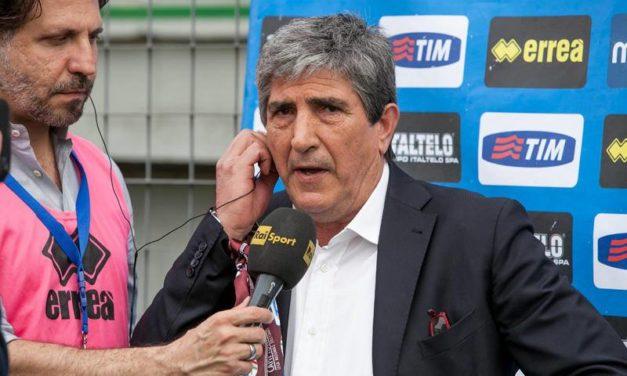 """Pomigliano, Pipola chiarisce la situazione: """"Se non si trovano figure che mi sostituiscano, il calcio a Pomigliano non avrà un futuro"""""""