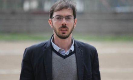 C.R. Campania: pronta la nomina di Iacoviello per la Delegazione di Benevento