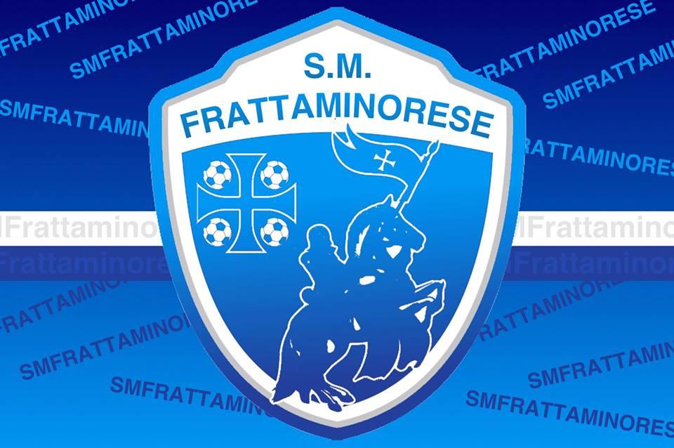 2° CATEGORIA | La SM Frattaminorese con grande rammarico si arrende