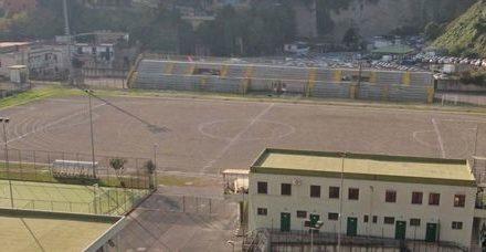 Campo Sportivo San Gennaro dei Poveri: Sogno o realtà?