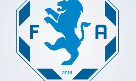 Serie D, Andria: tante conoscenze del calcio campano per la nuova Fidelis
