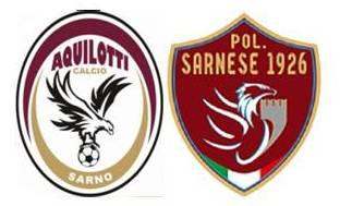 Sarnese: Diodati incarica la scuola calcio Aquilotti alla guida dell'Under 16 granata