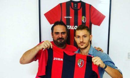 Calcio Mercato Estero, Tulimieri firma per una squadra maltese
