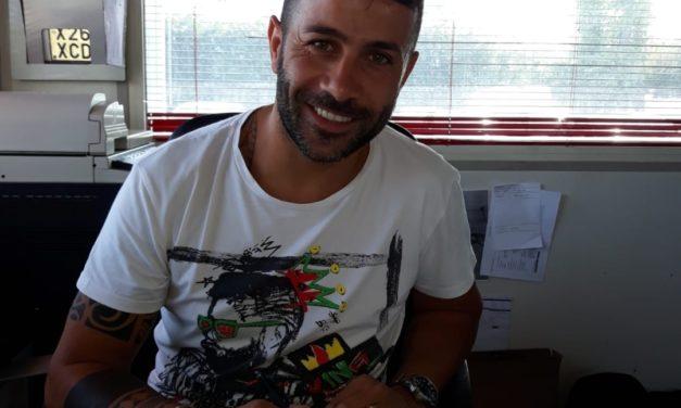 UFFICIALE | Promozione, Viribus Somma 100: due nuovi rinforzi arrivano dalla Summa Rionale