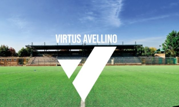 """Virtus Avellino, arriva la smentita della società:""""La nuova Avellino calcio non è interessata al nostro centrocampo"""""""