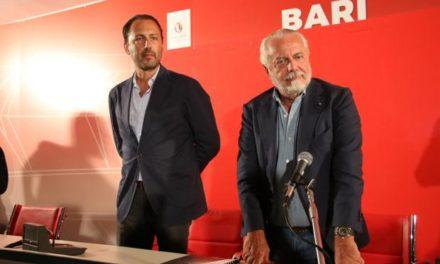 Serie D, Bari: tanti giovani dal Napoli, ma non arriveranno Gaetano e Senese