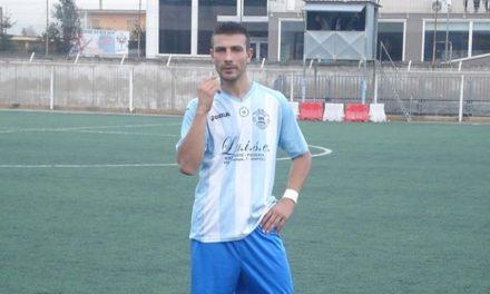 Coppa Italia, Volla – Flegrea 1-0: basta un guizzo di Aliyev allo scadere