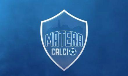 Serie C, debutto tra i Pro per Arpino e Sgambati