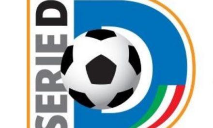 Serie D, esordi in trasferta per Savoia e Turris