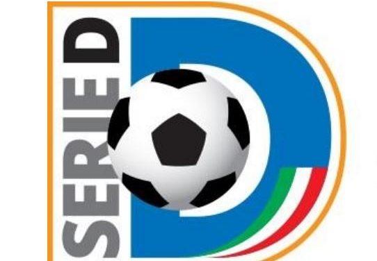 Serie D, nessun girone dispari: ecco come potrebbe essere la disposizione!