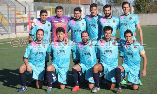 Promozione, Aquile Rosanero: salta l'accordo con il top sponsor