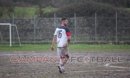 Calciomercato Virtus Goti, dietrofront: Laezza non parte