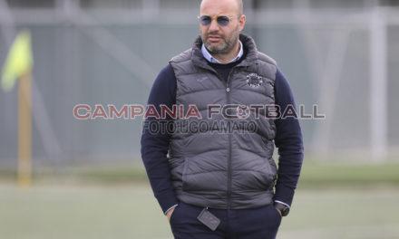 """L'amara verità di Formicola: """"Il mondo del calcio è ipocrisia, per allenare devi essere amico degli amici"""""""