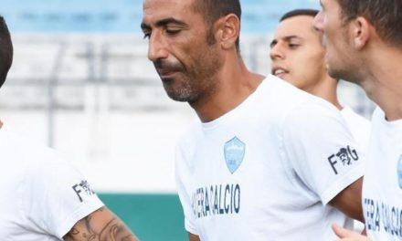 Serie D, il Bari pesca in C: preso un forte difensore isolano