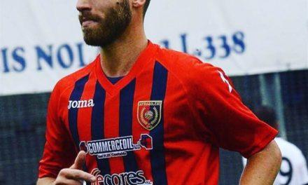 Tre club su Michele Loreto: ecco dove potrebbe giocare…