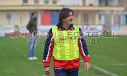 Eccellenza, Albanova: quante defezioni per Mazziotti all'esordio in campionato
