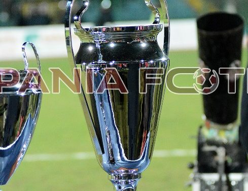 Finale Coppa Italia Eccellenza, ancora dubbi sulla sede