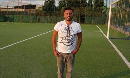 Ponticelli ingresso in società: Vincenzo Esposito è il nuovo presidente onorario