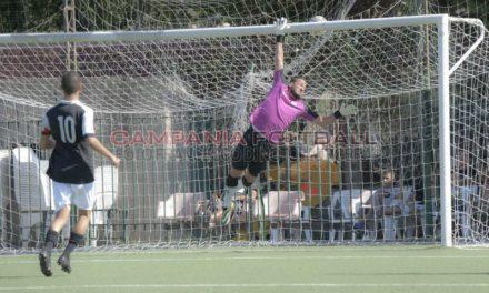Foto| Eccellenza Girone A | Barano – Afragolese (0-1)