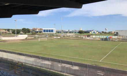 Calcio Avellino, blitz ad Anzio e vetta solitaria