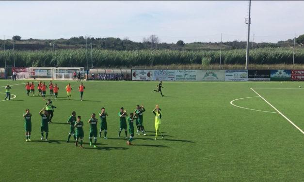 Calcio Avellino, obiettivo Alfageme: l'affare può decollare