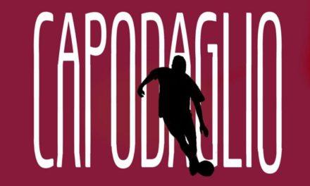 Serie D, che colpo Trastevere: preso Capodaglio!