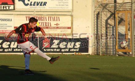 Presentazione serie D girone H: Sorrento-Nola derby tra matricole terribili, il Savoia a caccia dei tre punti
