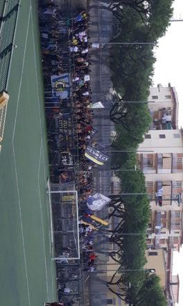 Coppa Italia, San Giorgio-Giugliano 0-2 : le pagelle del match