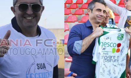 Coppa Italia Eccellenza, le terribili matricole Albanova e Afro Napoli dettano legge