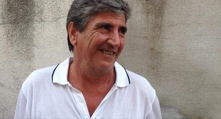 Serie D, il Pomigliano torna nelle mani del Presidente Pipola