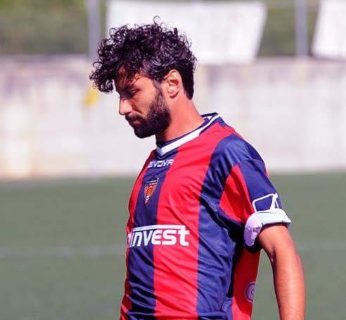 Serie D, i campani mettono a segno 23 gol nella prima giornata