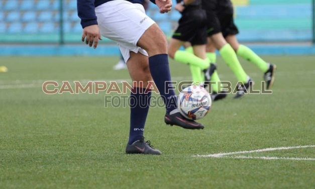 Under 17 (Allievi) Girone B: calendario completo stagione 2018/19