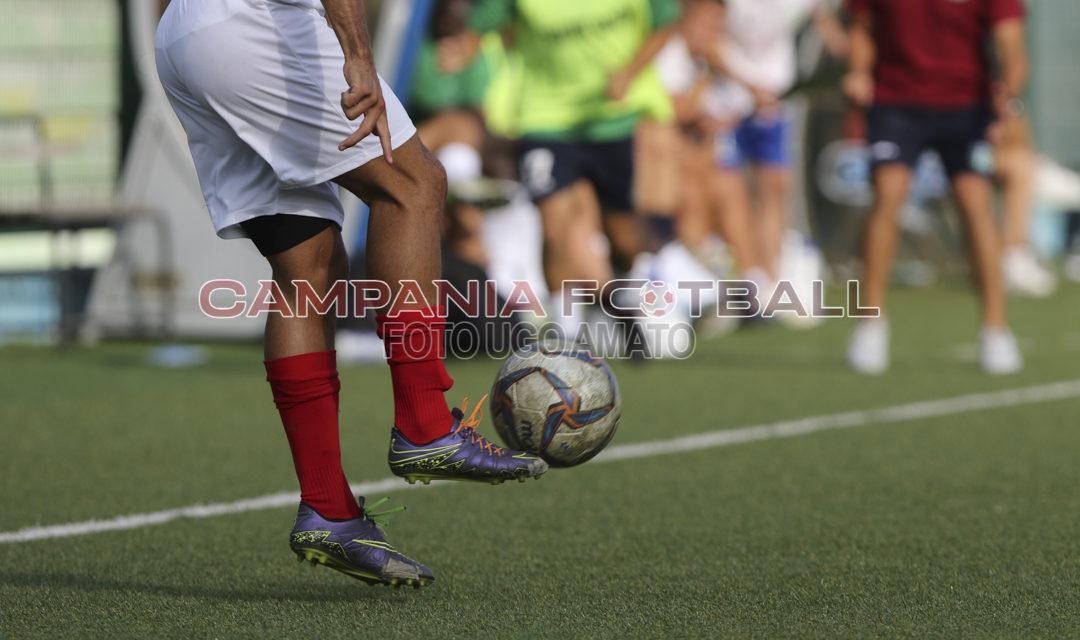 VIDEO | Promozione Gir. C, Lions Mons Militum – San Vitaliano 4-0