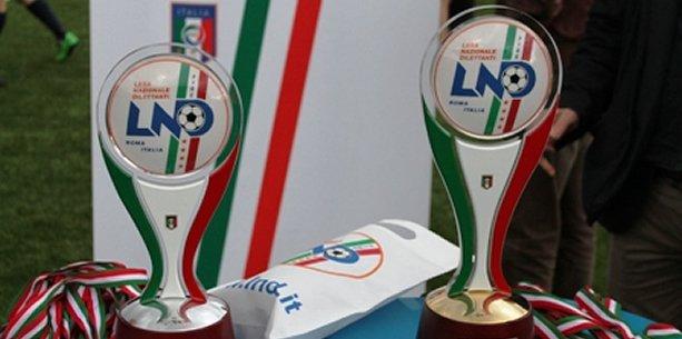 Coppa Italia Serie D. Ufficializzati gli accoppiamenti del secondo turno