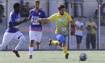 Presentazione Eccellenza girone A: Gladiator-Albanova derby ad alta quota, al Moccia la rivincita di coppa