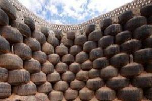 Caso Aiac: quel muro di gomma che prova a far dimenticare
