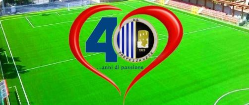 SPECIALE | La Prepezzanese compie 40 anni: sabato 15 settembre a Giffoni Sei Casali ci sarà il #PrepezzaneseDay