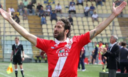 Serie D, Avellino e Taranto duellano per un bomber ex Serie A